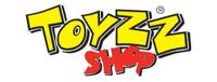 Toyzz Shop Promosyon Kodları