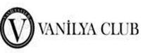 Vanilya Club İndirim Kodları