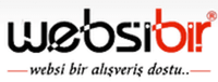 websibir.com İndirim Kodları