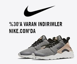 ⚠ Nike Yeni Koleksiyon ⚠