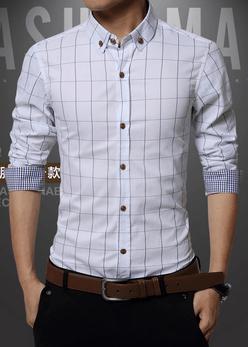 Мужская одежда в Алиэкспресс