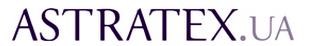 Логотип Astratex.ua
