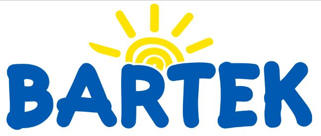 Bartek логотип