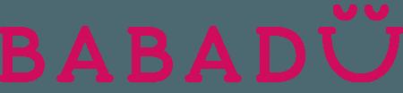 Логотип Бабаду