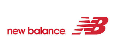 Cross.ua логотип