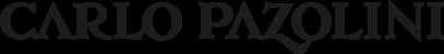 Интернет-магазин Carlo Pazolini — логотип