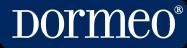 Логотип интернет-магазина Dormeo