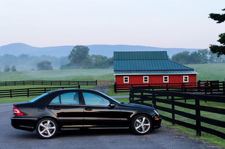 Продажа автомобилей на аукционе