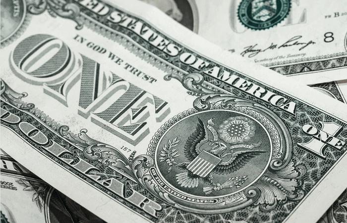 Выпуск кредитных карт
