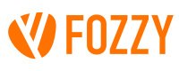 Хостинг Fozzy — логотип