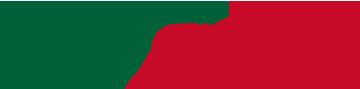 Интернет-магазин Ибис — логотип