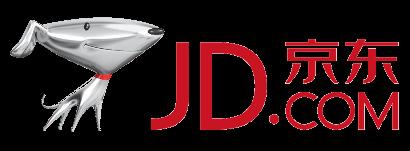 JD электроника