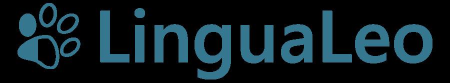 Языковая школа Lingua Leo