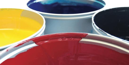 Купить краску для принтера