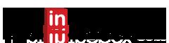 LightInTheBox — логотип