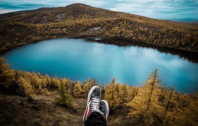 MistoTravel — бронирование туров