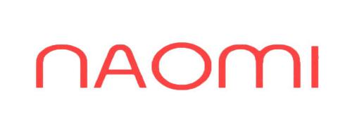 Наоми лого