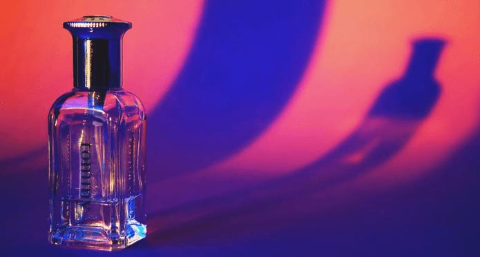 Интернет-магазин Parfum City