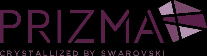 Интернет-магазин Prizma — логотип