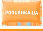 Интернет-магазин «Подушка» — логотип