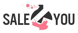 Sale4you логотип
