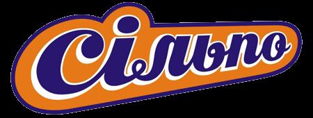 Интернет-магазин «Сильпо» — логотип
