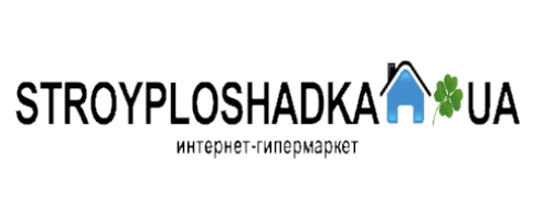 stroyploshadka логотип