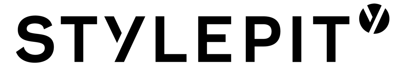Логотип Stylepit