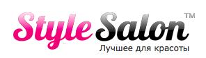 Логотип StyleSalon