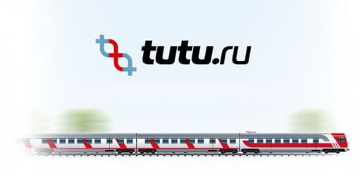 tutu.ru logo