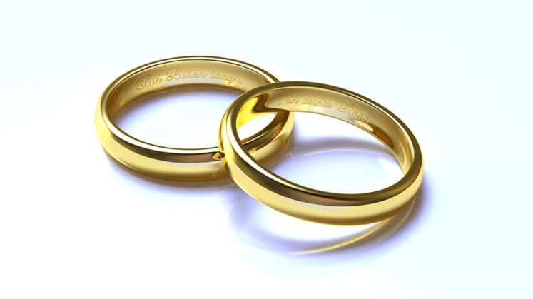 Золотой Век — украшения от производителя