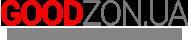 Интернет-магазин GoodZon — логотип