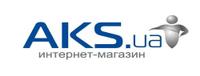 промокоды Aks.ua