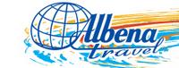 промокоды Albena Travel