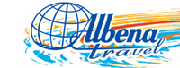 Albena Travel Коды на скидки