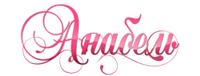 акции Анабель