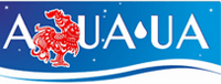 промокоды Aqua-ua