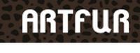 промокоды Artfur