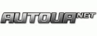 акции Autoua