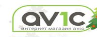 промокоды Avic