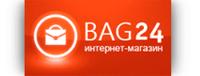 купоны Bag24