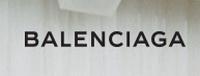 промокоды Balenciaga