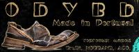 промокоды Обувь