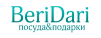 купоны BeriDari