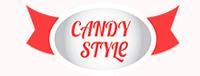 промокоды Candy style