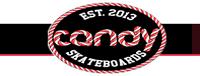 промокоды Candy skateboards