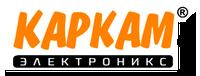 промокоды Каркам
