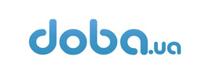 акции Doba.ua