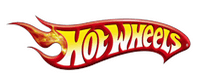 промокоды Hot Wheels