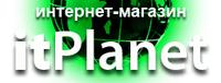 промокоды itPlanet